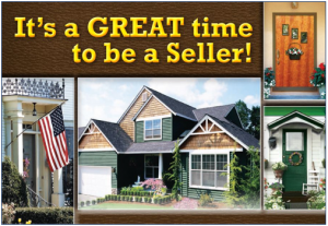 Marketing Products for Realtors