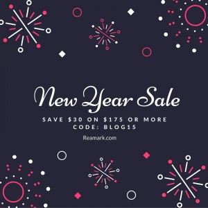 New Year Sale-sq