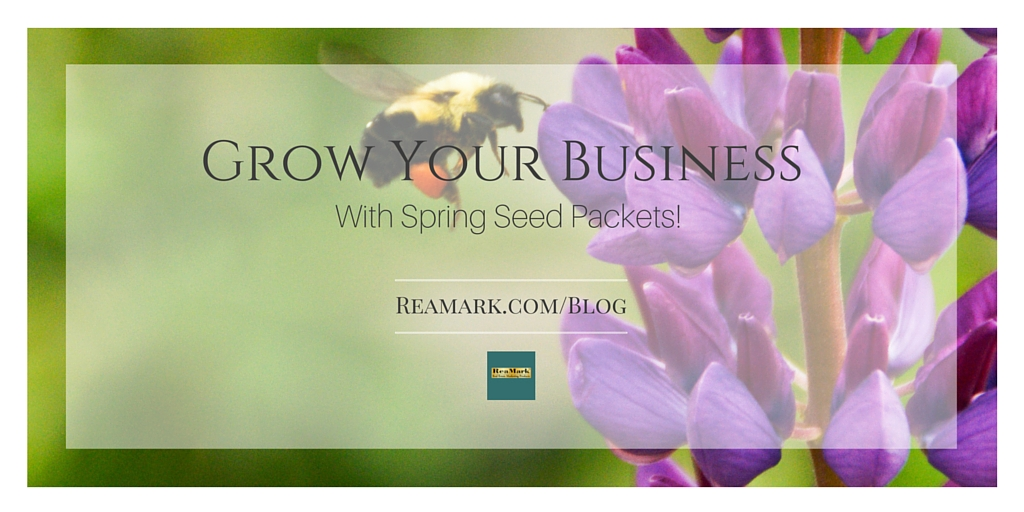 Real Estate Marketing Tools » Blog Archive Grow Your New Leads with ...