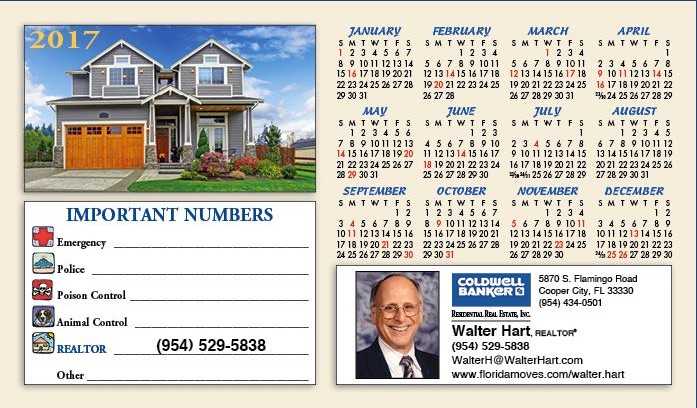 real estate marketing tools custom real estate calendars archives
