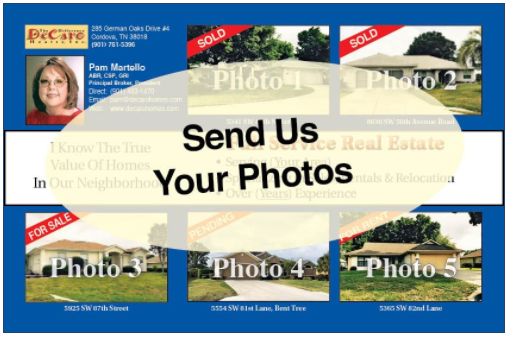 real-estate-marketing-postcard-tips