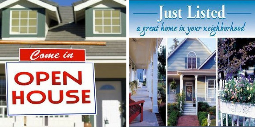 real-estate-marketing-with-postcards