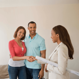 8 Marketing Tactics for New Real Estate Agents